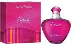 ALTA MODA FUSION POUR FEMME EDT 100ML