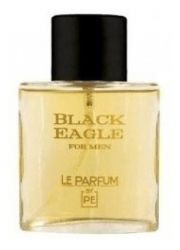 LE PARFUM BLACK EAGLE FOR MEN EDT 100ML